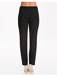 Filippa K Flona Peg Slacks