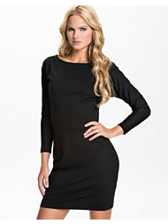 Filippa K Fitted Jersey Dress