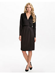 Filippa K Tailored Wrap Dress