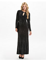 Filippa K Sparkling Evening Dress
