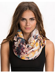 Pieces Magliis Tube Scarf