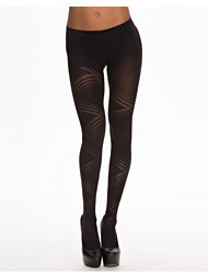 Pieces Meri Tights