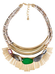 Pieces Chloe Necklace