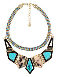 Pieces Corintha Necklace