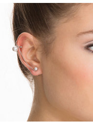 Pieces Cemina Earcuff