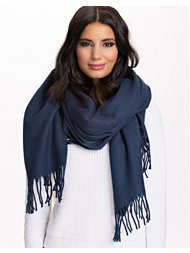 Pieces New Eira Wool Scarf
