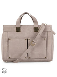 Filippa K Briefcase