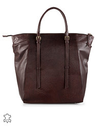 Filippa K Bryony Shopper