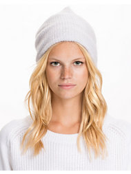 Filippa K Light Mohair Hat