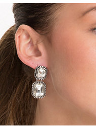 Pieces Casandra Earrings