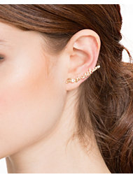 Pieces Catrin Earcuff