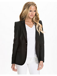 Filippa K Basic Eve Cool Wool Jacket