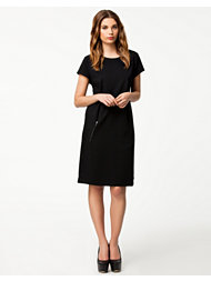 Filippa K Zip Tunic Dress