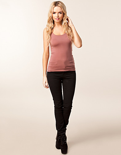 TOPS - M BY M / STINA TANK - NELLY.DE