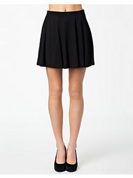 M By M Rakel Madame Skirt