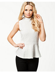 M By M Magnolia Mabel Top