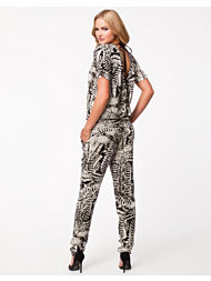 M By M Toya Jumpsuit