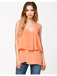 M By M Kirsh Top