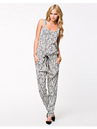 M By M Valeria Jumpsuit