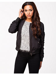 M By M Effie Jacket