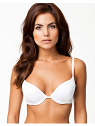 Wonderbra Gel Push Up Bra