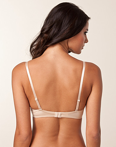 BRAS & TOPS - WONDERBRA / GEL PUSH UP BRA - NELLY.COM