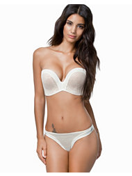 Wonderbra Ultimate Strapless Set