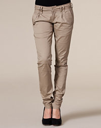 Object - Mili True Pants