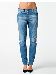 Object Linda OBL395 Jeans