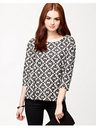 Object Sarah Fair Top