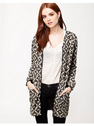 Object Sarah Mulli Fair Blazer