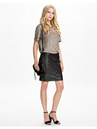 Object Fina Shorts Skirt