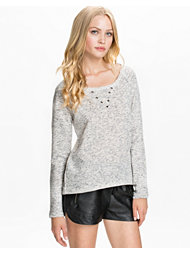 Object Vita Sweat Pullover