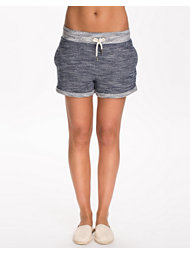 Object Bloom Sweat Shorts