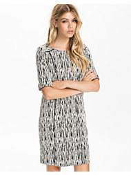 Object Zigga Sweat Dress