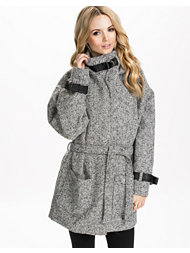 Object Willa Coat