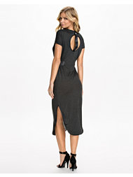 Object Mara Dress