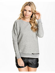 Object Rami Pullover