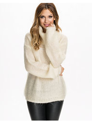 Object Mille Knit Pullover