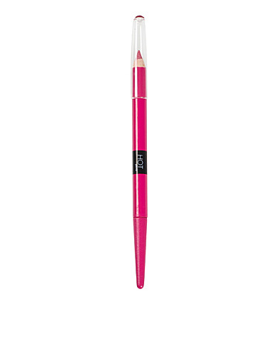 MAKE UP - HOTMAKEUP / HOT PENS - NELLY.COM