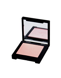 HOTmakeup - Single Eyeshadow