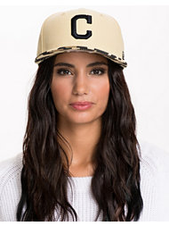New Era Print Safari Cleind