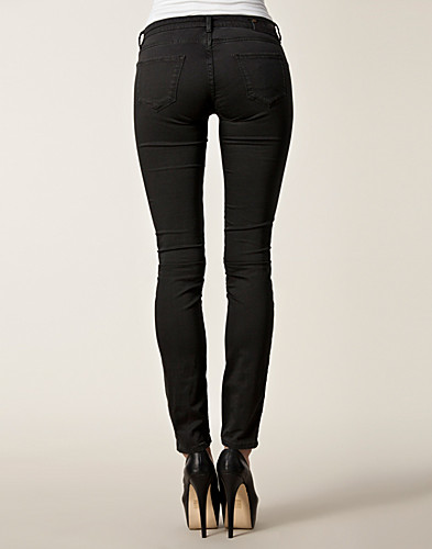 JEANS - MAISON SCOTCH / CUTS & JEANS - NELLY.COM