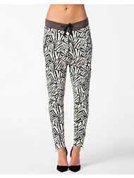 Maison Scotch Biker Sweatpant