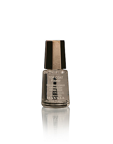 KYNSILAKAT - MAVALA / TOP COAT - NELLY.COM