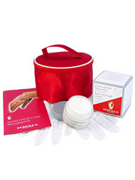 Mavala Night Kit For Hands