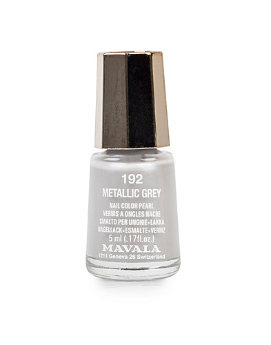 NAIL POLISH - MAVALA / ARABESQUE COLOR'S - NELLY.COM