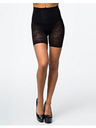 Pretty Polly Lace Shaper Short