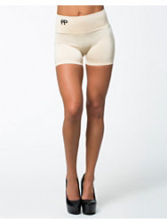 Pretty Polly Paper Boy Short