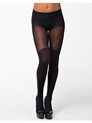Pretty Polly Fashion Over The Knee Tights